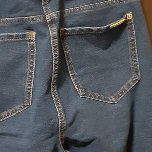 Nygard jeans . Size 30x31